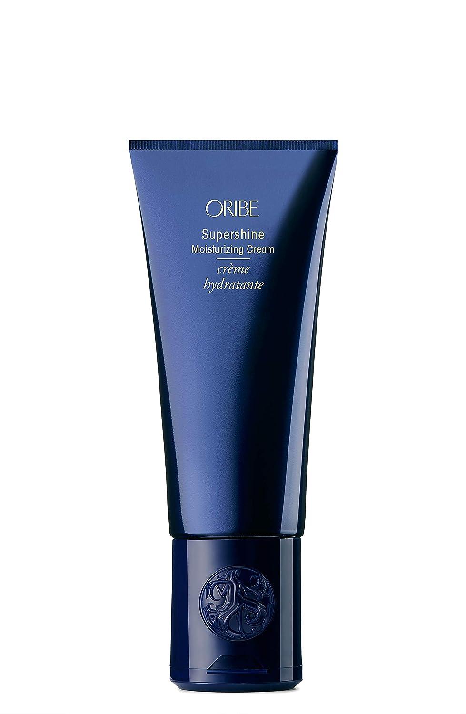 Oribe Supershine Moisturizing Cream