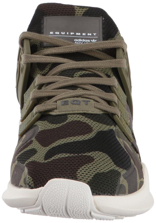 adidas Originals Kids Eqt Support Adv J Sneaker adidas Originals Kid/'s Eqt Support Adv J Sneaker BY9873