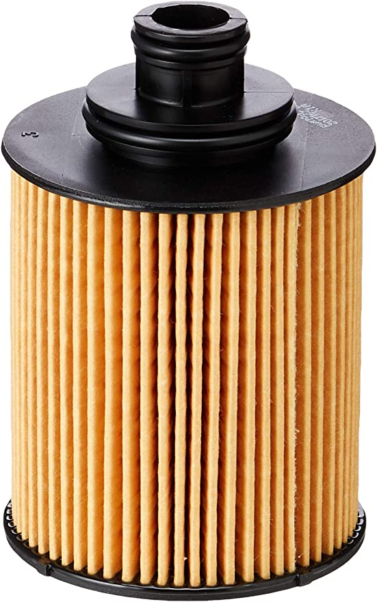 WIX Part # WL10109 Oil Filter