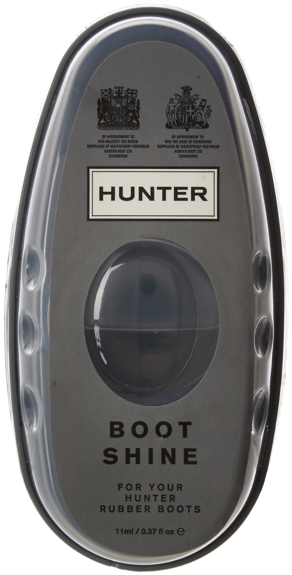 Esponja Hunter Unisex Boot Shiner