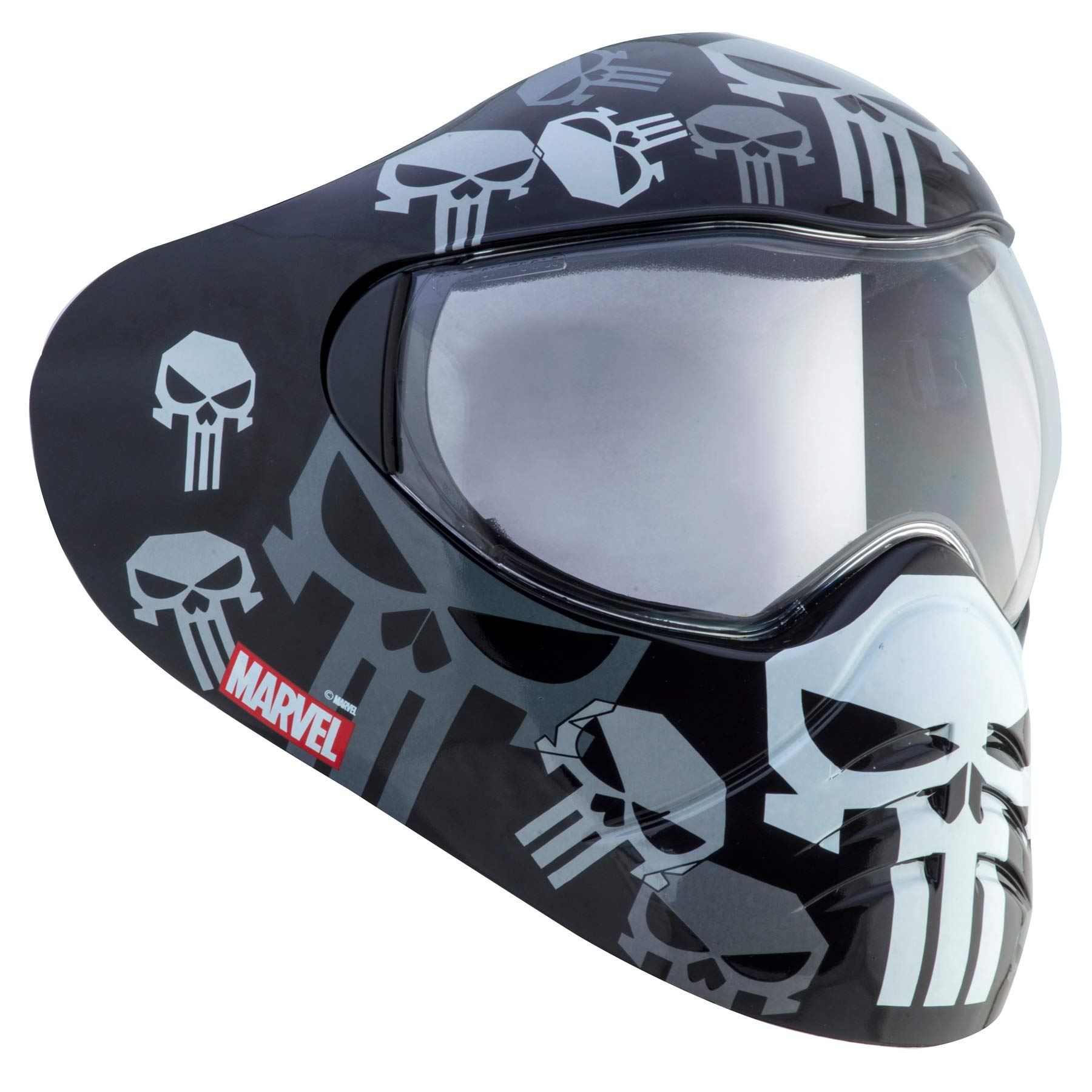 Save Phace 3012763 SUM Series Punisher Sport Utility Mask by Save Phace (Image #2)