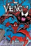 Venom collection: 3