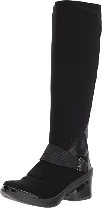 BZees Women's Enchanted Ankle Boot