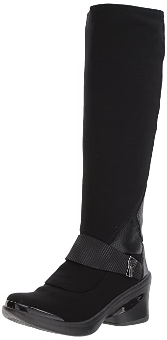 36a9e544d4d Amazon.com  BZees Women s Enchanted Ankle Boot  Shoes