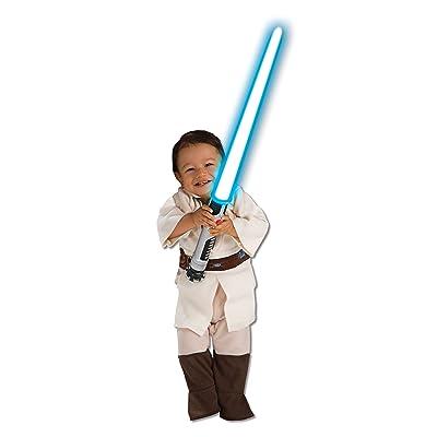 Star Wars Romper Obi-Wan Kenobi: Clothing