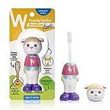 Pearlie White BrushCare Kids