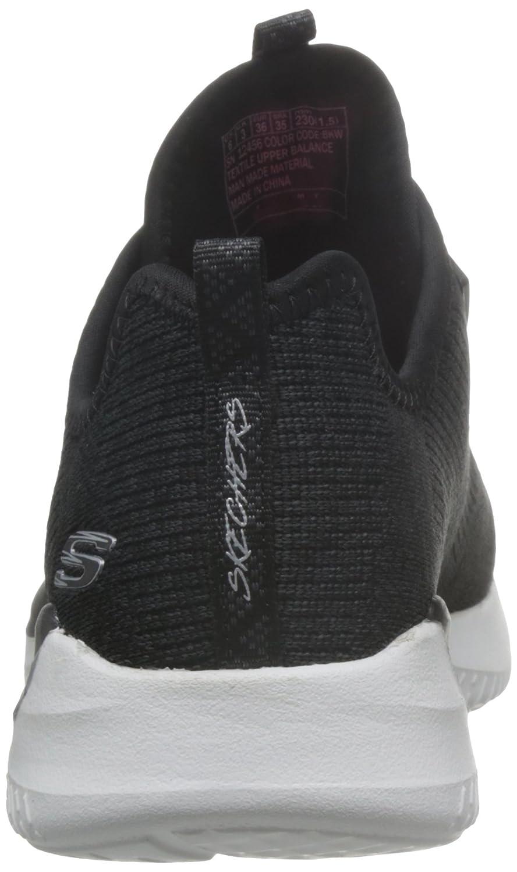 c3d5b110370d7 Skechers Women's Matrixx Trainers: Amazon.co.uk: Shoes & Bags