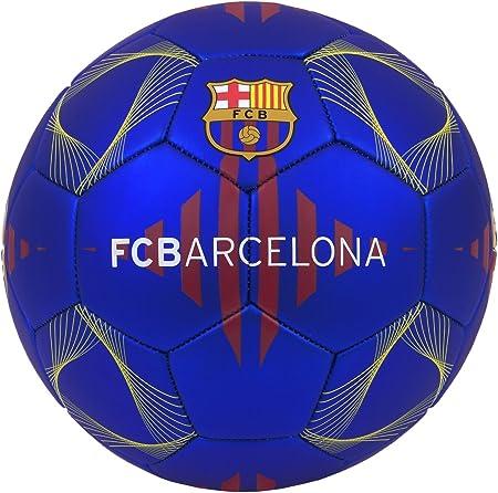 Fc Barcelone - Fc Barcelona Balón De Fútbol Oficial (Talla 1 ...