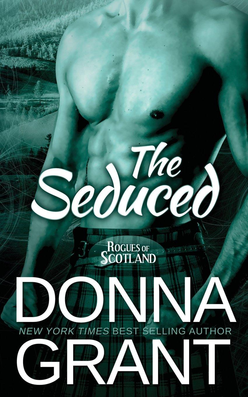 Seduced Rogues Scotland 4
