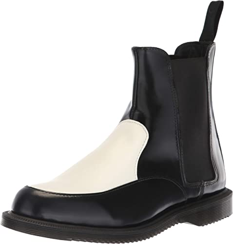 Dr. Martens Women's Aimelya Fashion Boot