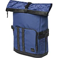 Deals on Oakley Utility Rolled Up Backpack
