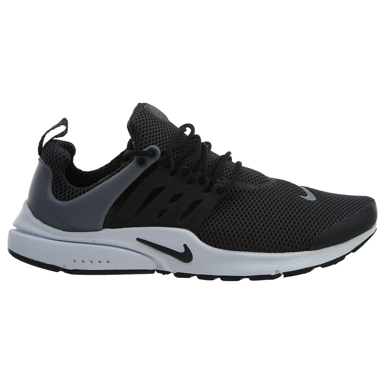 Nike Men s Air Presto Essential