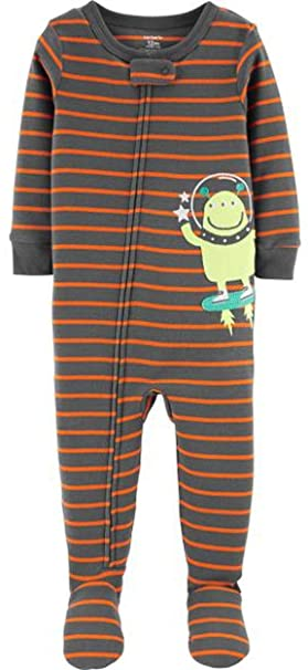 Amazon.com  Baby Clothes - Carter s Boys  1 Pc Cotton 321g271  Clothing 9ede4458e