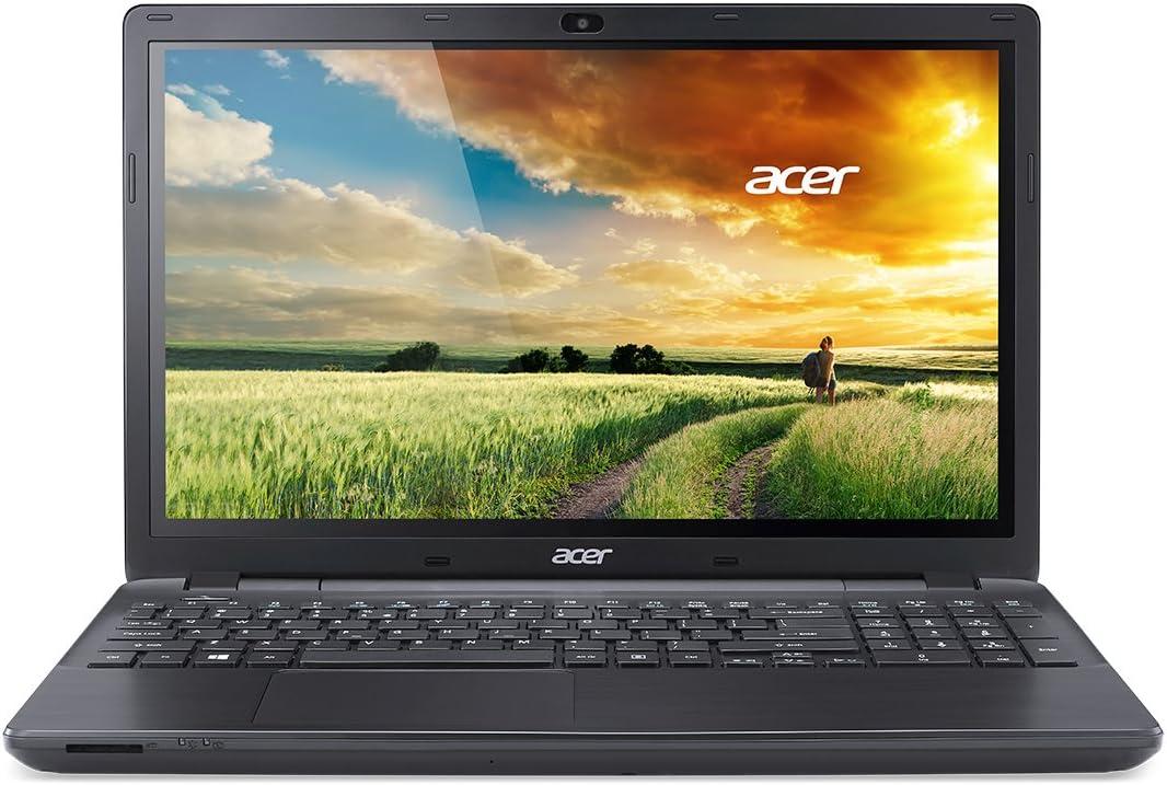 Acer Aspire E15 Touchscreen Laptop, Model E5-571P-59QA, Intel Core i5-421OU Processor, 15.6