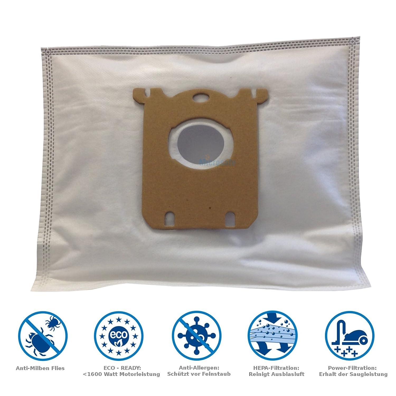 HEPA-Filter für AEG Staubsauger VX8 ÖKO X Silence VX8-1-ÖKO VX8-2-ÖKO wie AFS1W