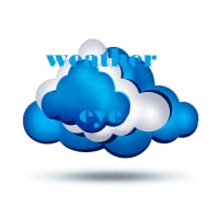 WeatherEye