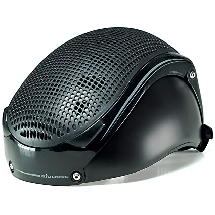 Amazon.com: 2014 Biologic Pango Commuter Unisex Casco de ...