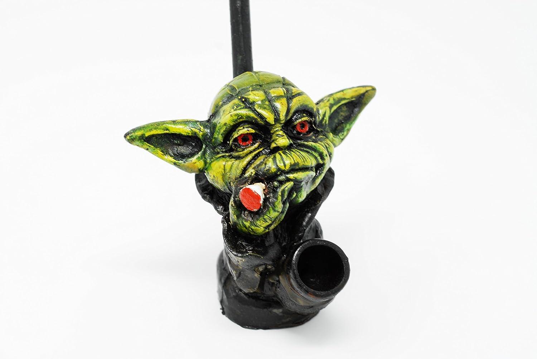 Yoda Whole Body Wwwtopsimagescom