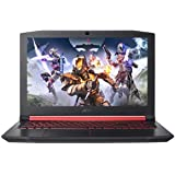 "Acer Nitro High Performance 15.6"" FHD Gaming Laptop PC 