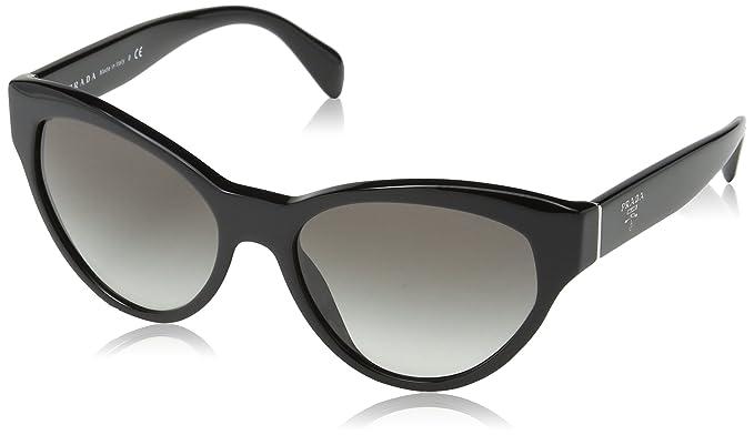 Sonnenbrille (PR 08SS) Prada kzFXyoI
