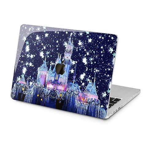 Amazon com: Lex Altern MacBook Protective Cute Case Pro 15