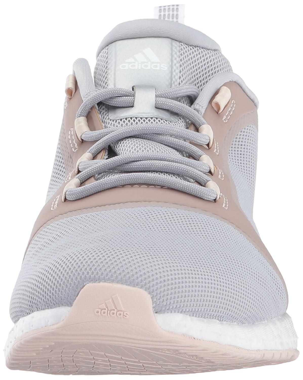 Adidas Ren Boost X Tr W Gjennomgang zgukj