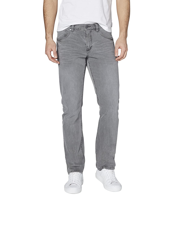 Colorado Denim Jeans para Hombre