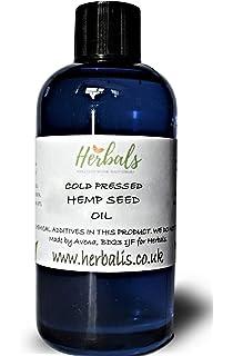 CBD-Rich Hemp Oil: Cannabis Medicine is Back: Amazon co uk