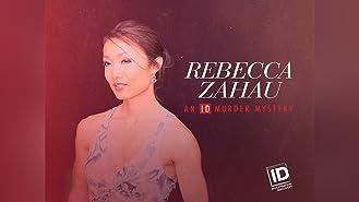 Rebecca Zahau: An ID Murder Mystery Season 1