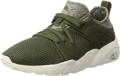 PUMA Blaze CT, Sneakers Basses Mixte Adulte