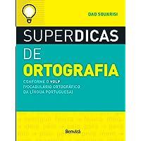 Superdicas de Ortografia