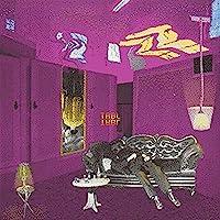 130 Mood: Trbl (1St Mini Album)