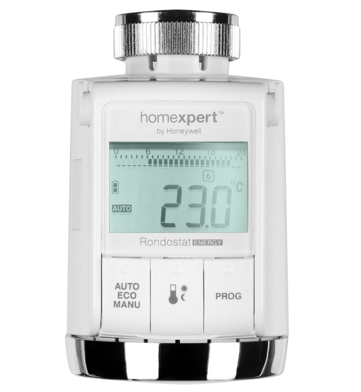 Homexpert by Honeywell Rondostat Energy HR25