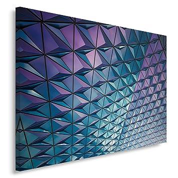 Feeby Rahmen, Single Panel Leinwand, Wand Art Bild, Leinwandbild, Dekorative  Bild