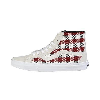 Vans Sneaker   Vans Authentic Platform 2.0 Schuhe rosa Herren Damen < Trancesite