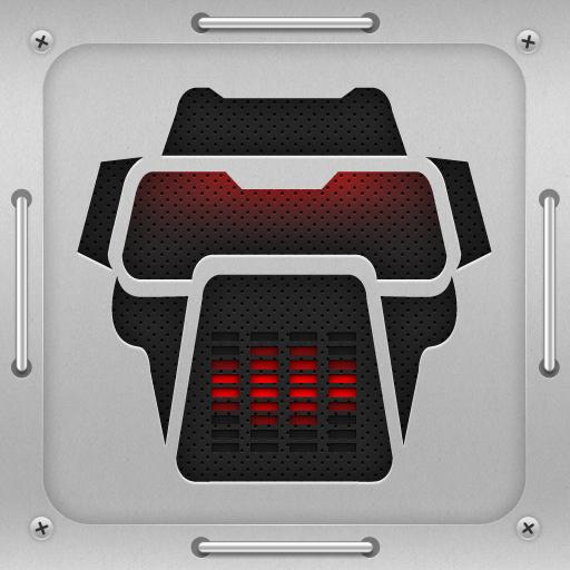 (RoboVox - Voice Changer)