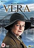 Vera: Series 2 [DVD] [2012]