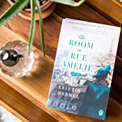 Amazon Com The Room On Rue Am 233 Lie 9781501171406