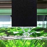 Omama Rectangular Fish Tank Biochemical Filter