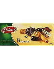Delacre Namur Assortiments de Biscuits 200 g