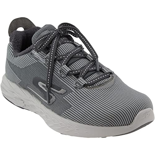 | Skechers Performance Mens Go Run 5 Therm 360