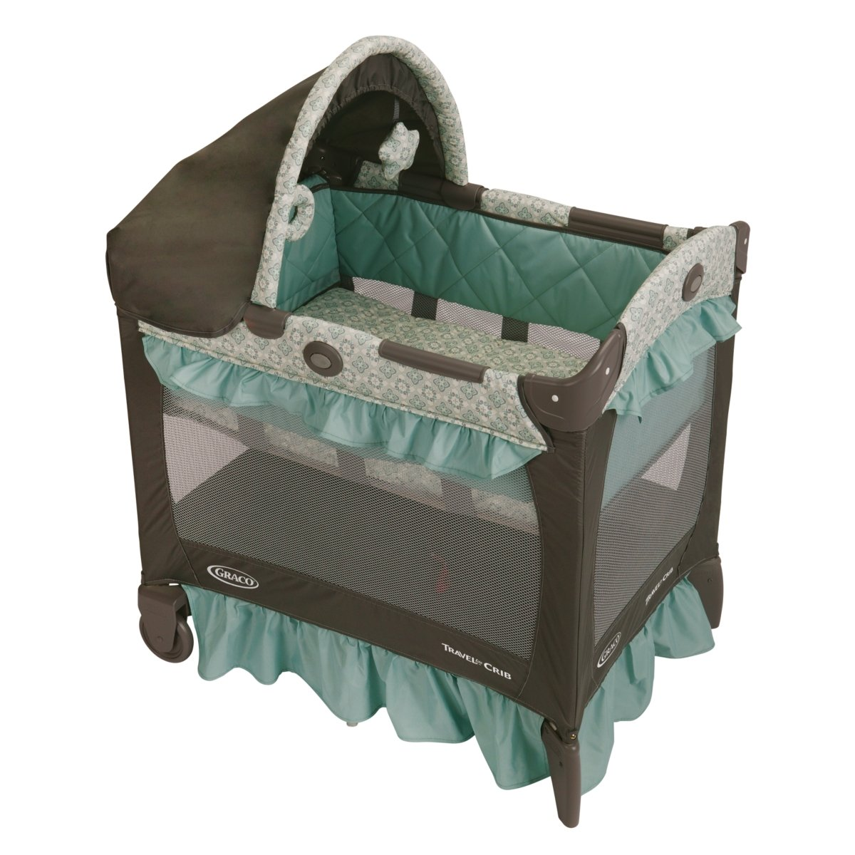 Gocrib adventure crib for sale - Gocrib Adventure Crib For Sale 35