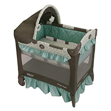 Graco-Pack-baby-bassinet