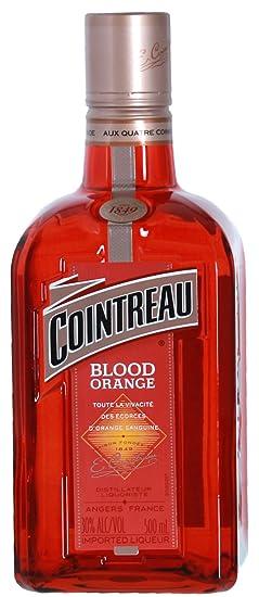 b8d61b43ba5 Cointreau Blood Orange Liqueur