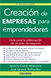 Creación de empresas para emprendedores (Economía Y Empresa)