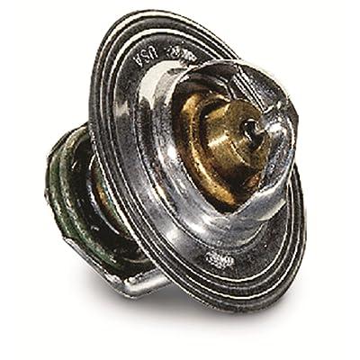 Jet Performance 10183 Thermostat: Automotive