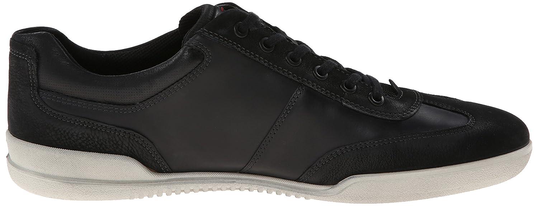 ECCO Shoes Men's Fashion Enrico Retro Fashion Men's Sneaker B00LBEEPXM Fashion Sneakers 91b3af