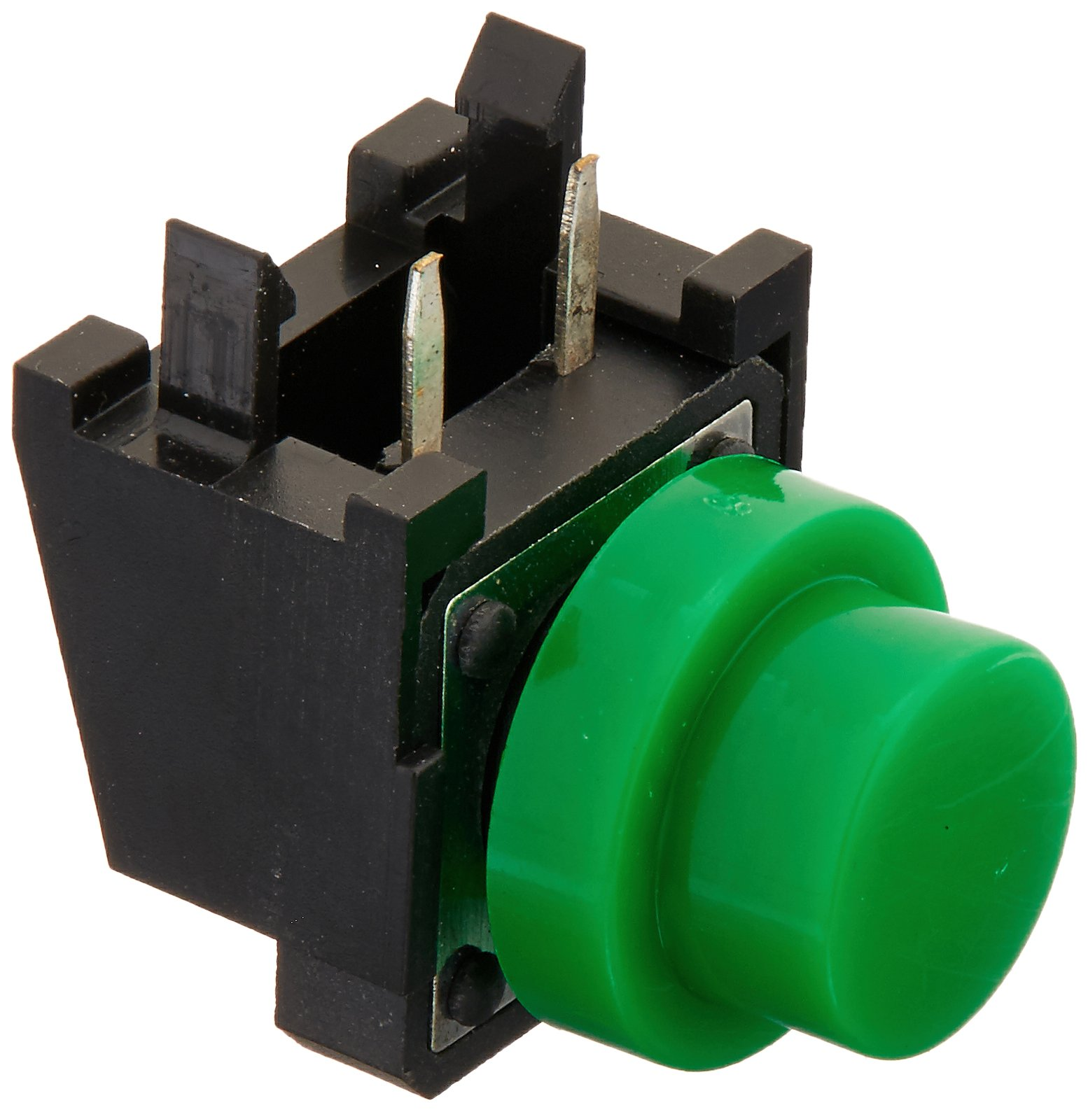 Uxcell Momentary Tactile/Push Button Switch, 12 x 12 x 13mm
