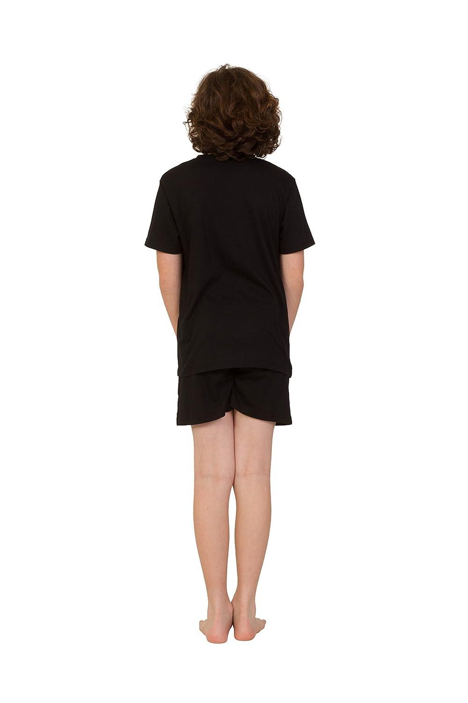ManlinG7* Women Silk Sleepwear Lace Trim Nightwear Long Sleeve Bandage Robe V-Neck Straps Short Dress Pajamas Loungewear