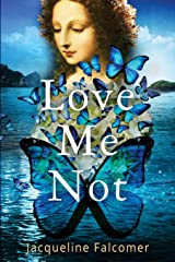Love Me Not (Tuscany Lovers Trilogy) Paperback